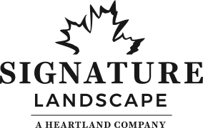 Heartland Landscaping
